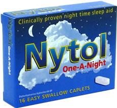 nytol_one_a_night_16x.jpg