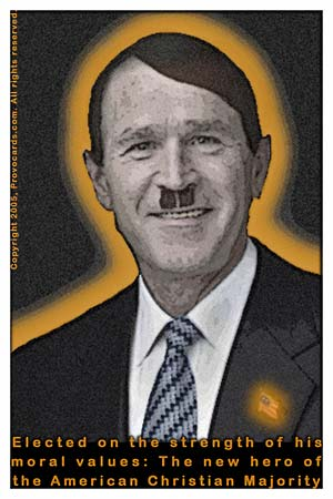 http://ihatehate.files.wordpress.com/2007/07/bush-as-hitler.jpg
