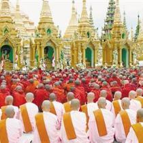 burma-monks.jpg