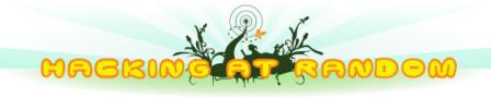 HAR2009-logo
