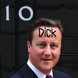 cameron-dick