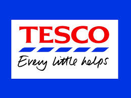 Tesco - Every little helps... but won't help anyone who needs it