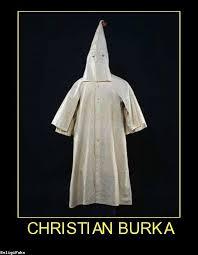 christian-burka