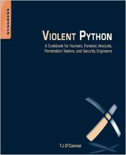 violent-python-cover