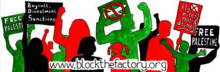 blockthefactory.org