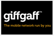 giff-logo-small