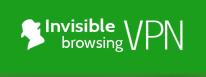 ibvpn-logo