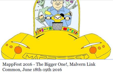 mappfest-2016