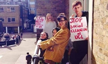 student-rent-strike