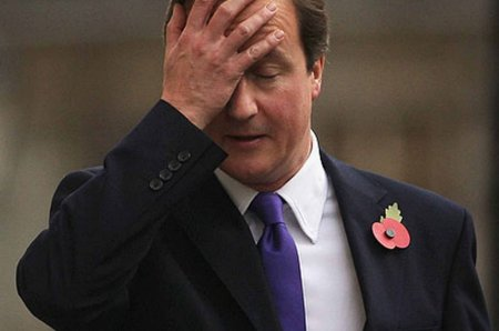 cameron-face-palm
