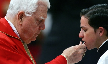 cardinal-bernard-law-child-abuser