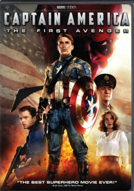 captain-america-the-first-avenger-resized