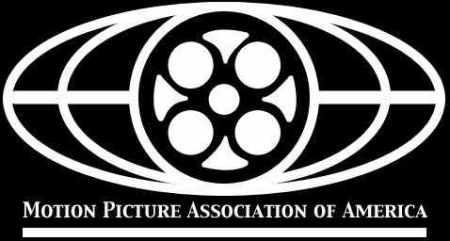 mpaa-logo