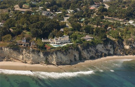 Streisand_Estate-resized