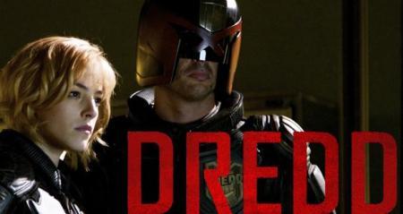 dredd-2012-pic
