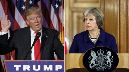 trump-may-composite