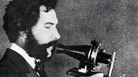 bell-phone