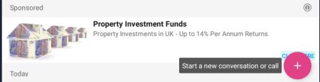 TextMe-UK-ads