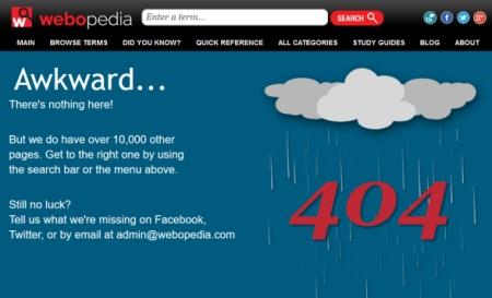 webopedia-404-error