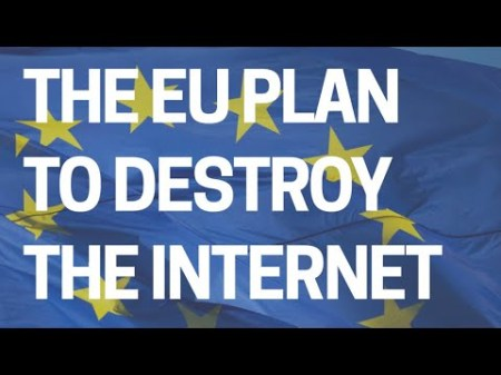 eu-plan-to-destroy-internet