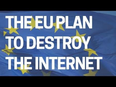 eu-plan-to-destroy-internet