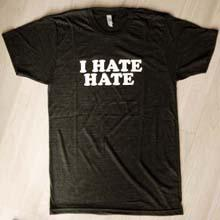 ihatehate-tshirt-1