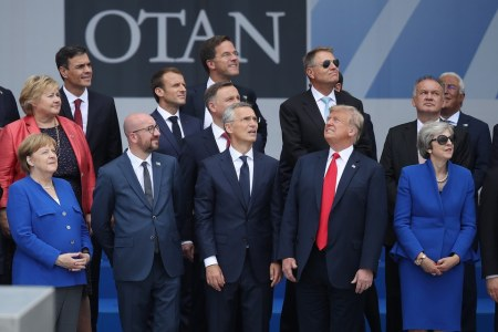 NATO-heads-of-state-2018