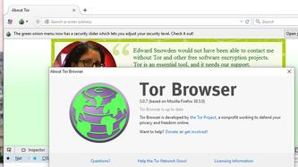 tor-browser1