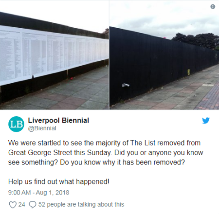 liverpool-biennial-missing-list-tweet